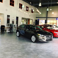 Visit Our Photo Of Ferman Mazda   Brandon   Brandon, FL, United States.
