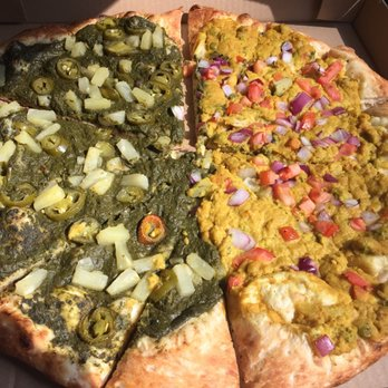 Delivery Food In Fairfield Ca