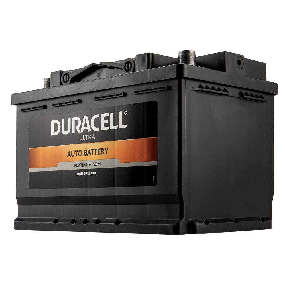 Batteries Plus Bulbs: 10770 San Pablo Ave, El Cerrito, CA