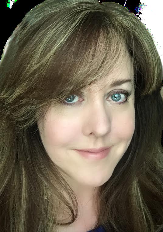 Lori Lines Psychic & Healer: Georgetown, TX