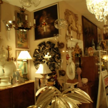Photo of Shades of the Past Antiques   Fort Lauderdale  FL  United States. Shades of the Past Antiques   24 Photos   Antiques   2360 Wilton