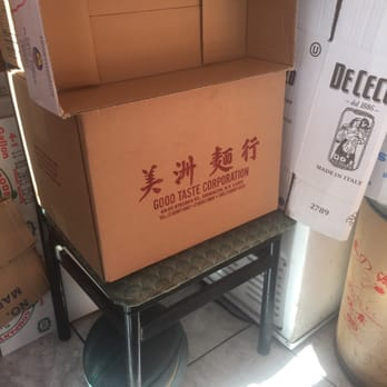 Panda Chinese Kitchen Menu Yonkers