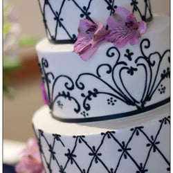 wedding cakes kent wa creative cake designs display stands kent wa 24847