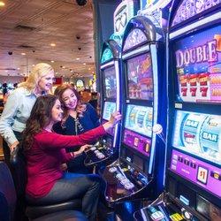 atlantic city nj resorts casino