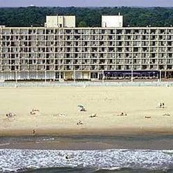 Photo Of Ramada By Wyndham Virginia Beach Oceanfront Va United States