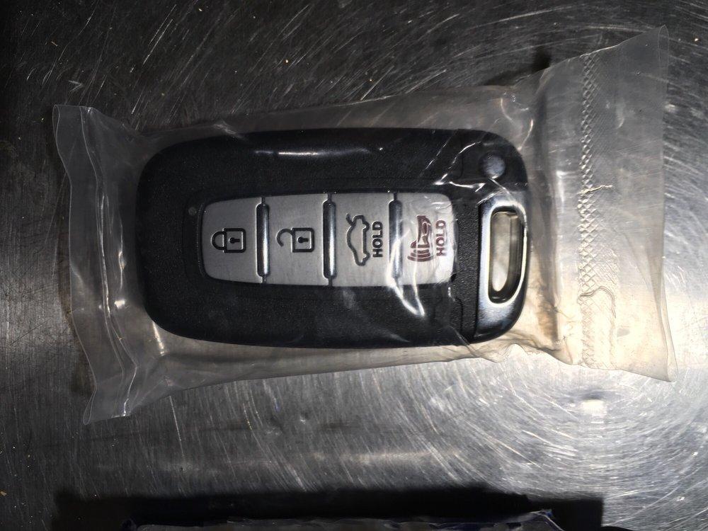 First choice 24hr locksmith