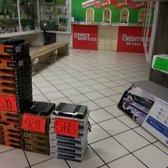 Telebodega 16 fotos tienda de muebles mamnzana 61 for Mueblerias en cancun