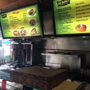 Ali baba s middle eastern cuisine 17 photos 32 reviews for Ali baba mid eastern cuisine
