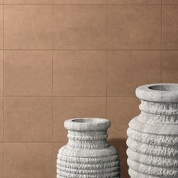 Photo Of Best Tile Rochester Ny United States