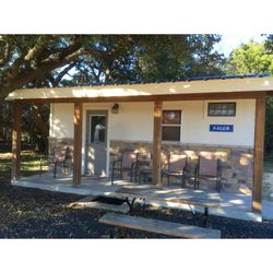 4j Cabins Campgrounds 685 Hwy 1050 Concan Tx Phone