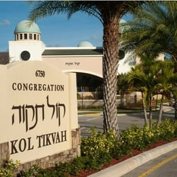 Image result for parkland florida synagogues