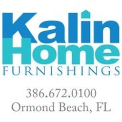 Kalin home furnishings 36 fotos matratzen betten 280 s yonge st ormond beach fl Home design furniture ormond beach fl
