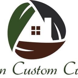 Calton Custom Curbing - 21 Photos - Landscaping - 4726 Yellowstone ...