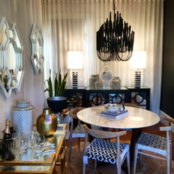 the vignette room 1 review furniture shops