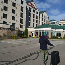photo of hilton garden inn erie pa united states heeey - Hilton Garden Inn Erie Pa