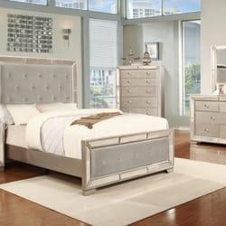 Perfect Photo Of Xoom Furniture   Dallas, TX, United States