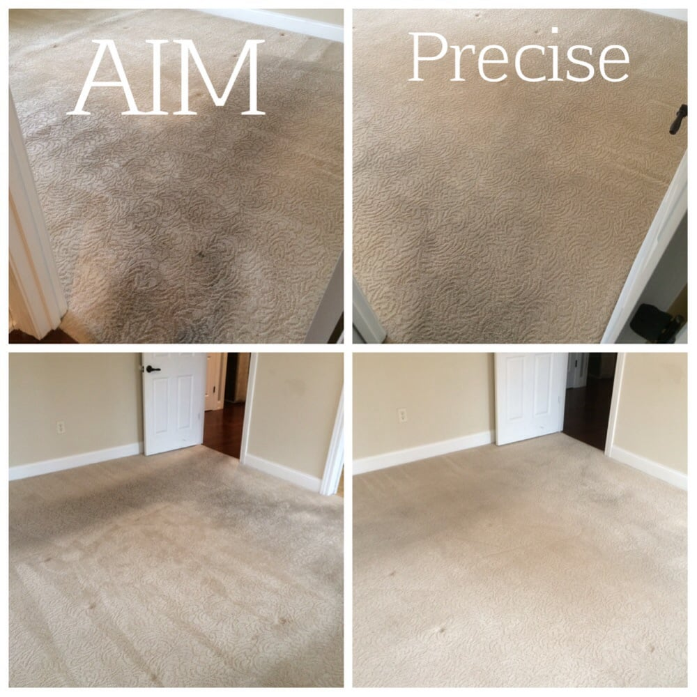 Precise Carpet Cleaning: 3489 New Town Blvd, Saint Charles, MO