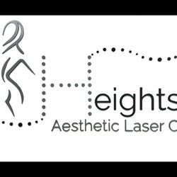 Top 10 Best Laser Hair Removal for Dark Skin in New York, NY