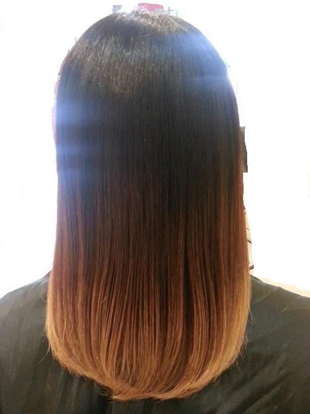 Suns Design Salon Hair Extensions 2000a Grove Point Rd