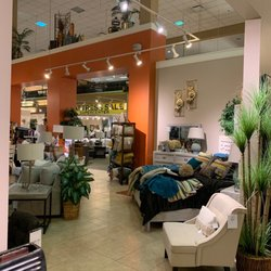 Ashley Furniture Homestore 43 Photos 298 Reviews Furniture