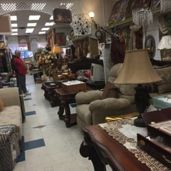 Photo Of Jerusalem Furniture   Hyde Park, MA, United States. Jerusalem  Furniture Of
