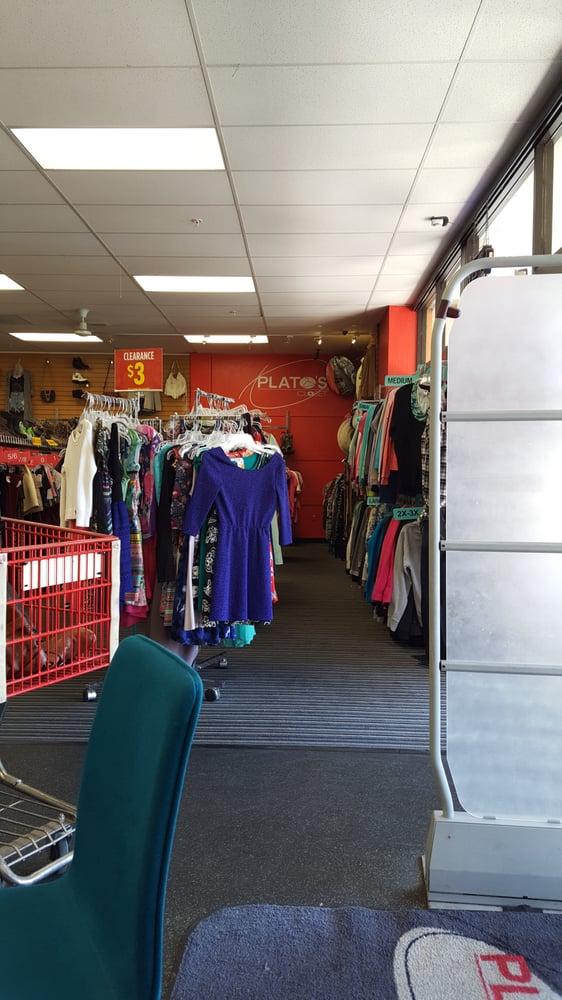 f902dede462 Plato s Closet - 11 Photos   99 Reviews - Used