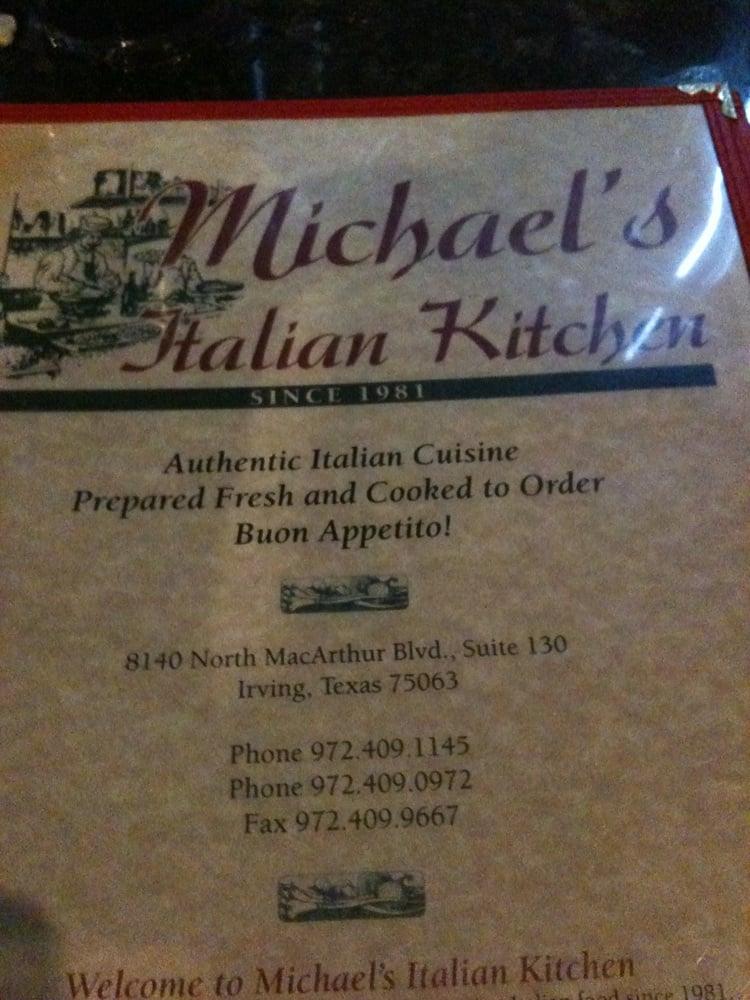 Champps Kitchen And Bar Irving Tx Address