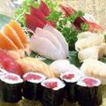 shogun 11 avis japonais 755 cours de la lib ration pessac gironde france restaurant. Black Bedroom Furniture Sets. Home Design Ideas