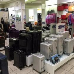 Photo Of Bag N Baggage Dallas Tx United States