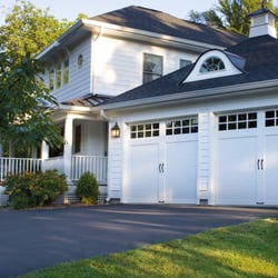 Photo of Alpha Doors - Nanaimo BC Canada. Help us match a custom & Alpha Doors - Get Quote - Contractors - 451 Poets Trail Drive ...
