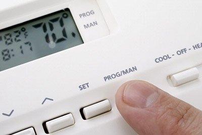 Belleville Canton Heating & Air Conditioning: 13141 Ormond Dr, Belleville, MI