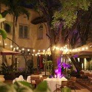 La Palma Ristorante Bar 102 Photos 84 Reviews Italian 116
