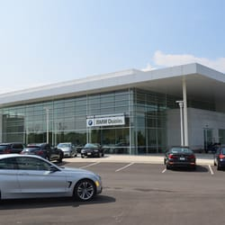 MAG BMW of Dublin Sales  10 Photos  Car Dealers  5825 Venture