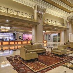Mandalay Bay Resort Casino 4062 Photos 3371 Reviews