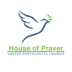 House of Prayer - United Pentecostal Church - Churches