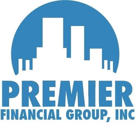 Premier Financial Group Inc 20