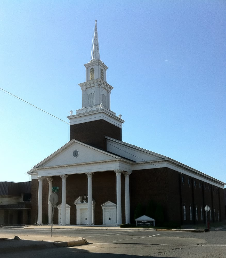 a history of the south baptist church in the united states Research page dedicated to the united baptist churches and in the early part of the century in the states them a part of the united baptist history.