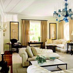 p sardo designer home interiors interior design 4537 sepulveda