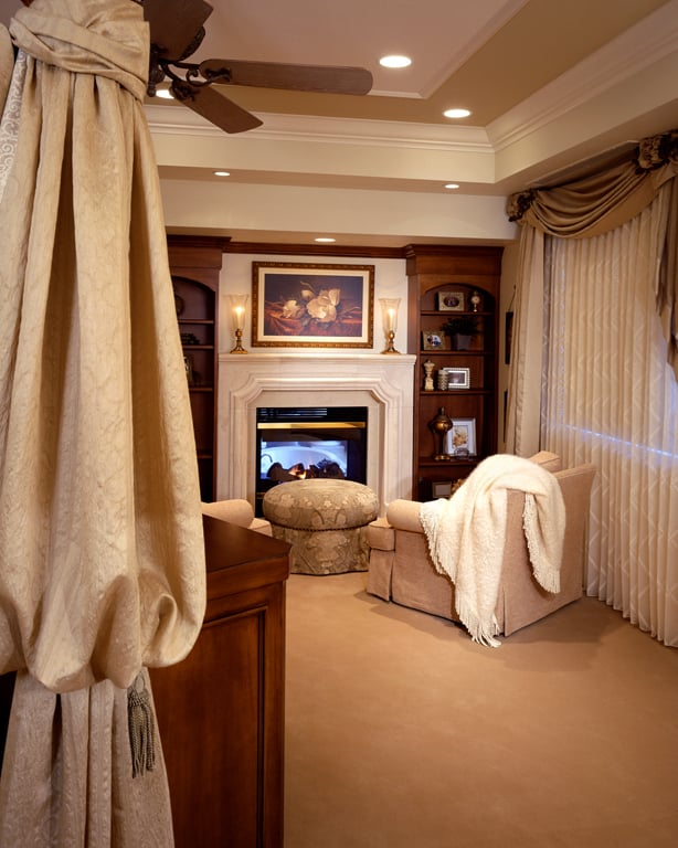Diane cabral impressions interior design 5275 arville st las vegas nv united states - Introir dijane ...