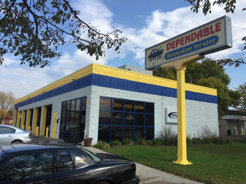 o - Buy Cheap Tires Brooklyn Park Minnesota