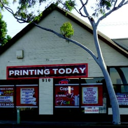 Printing today 16 reviews printing services 910 w 6th st photo of printing today corona ca united states come and visit us reheart Image collections