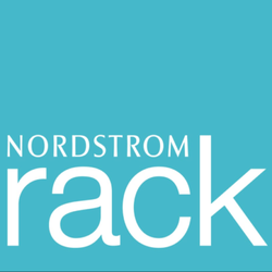 cdaf50c1257 Nordstrom Rack Chimney Rock - 19 Photos   10 Reviews - Shoe Stores ...