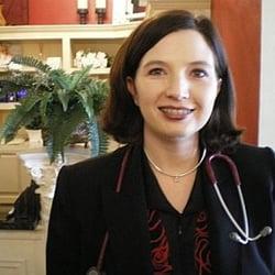 Medical Spa Amy Offutt