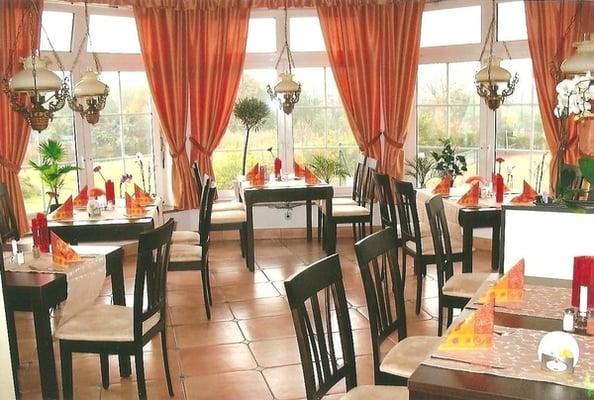 Restaurant Kreta 10 Reviews Greek Kadener Str 6 Alveslohe