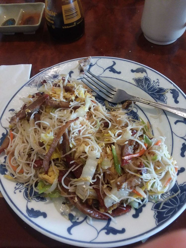 China Gourmet: 13187 State Rte 12, Boonville, NY