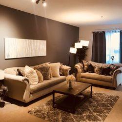Charmant Homelife Furnishings   31 Photos U0026 44 Reviews   Furniture ...