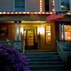 walnut street inn   28 photos amp 19 reviews   hotels   900