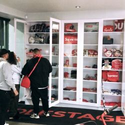 f922f9c87c335 SoleStage - 15 Photos   22 Reviews - Shoe Stores - 455 N Fairfax Ave ...