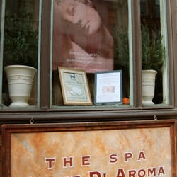Image Result For Skin Care Spa Philadelphia Spa Terme Di Aroma