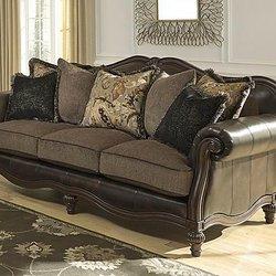 Photo Of Friendly Furniture   Mobile, AL, United States
